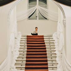 Wedding photographer Zsolt Sari (zsoltsari). Photo of 17.11.2017