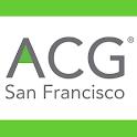 ACG SF 2017 DealSource App