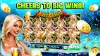 screenshot of Gold Fish Casino Slots - FREE Slot Machine Games