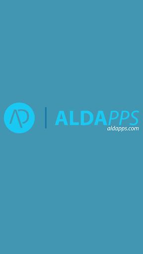 Télécharger Gratuit OSM Transfer APK MOD (Astuce) screenshots 1