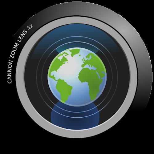 Geocam Pro 5.29