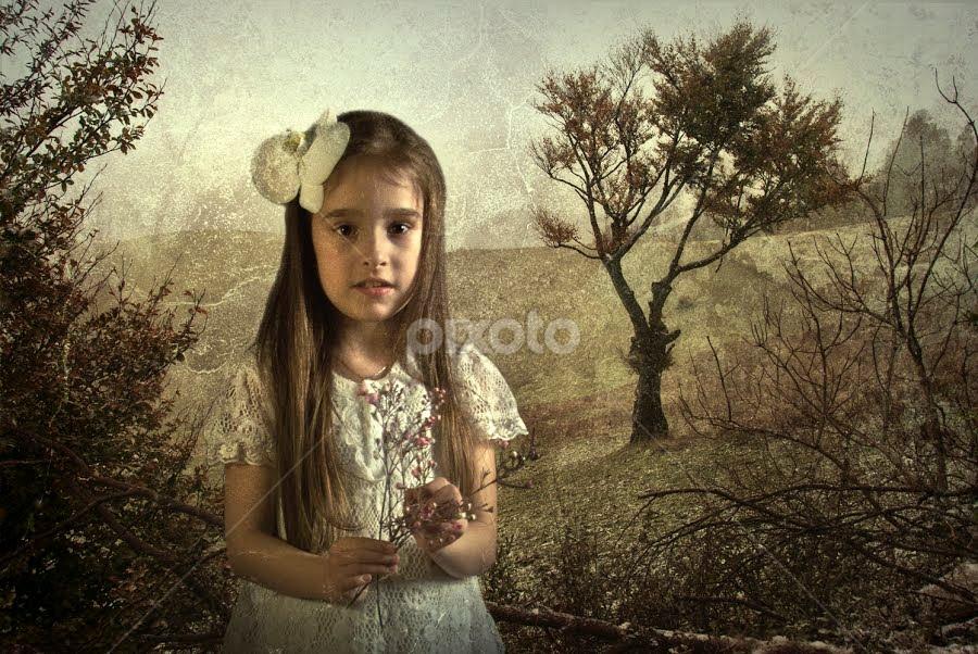 by Soran Sorin - Digital Art People