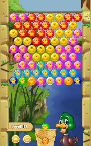 Duck Farm apkmr screenshots 10