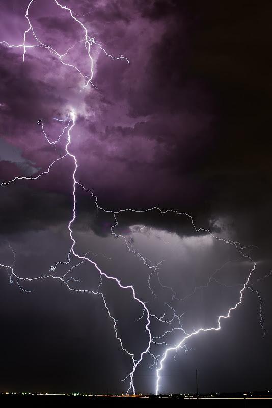 Dit is wat wij doen: stormschade aanpakken