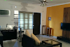 Koramangala Serviced Apartments in Bengaluru
