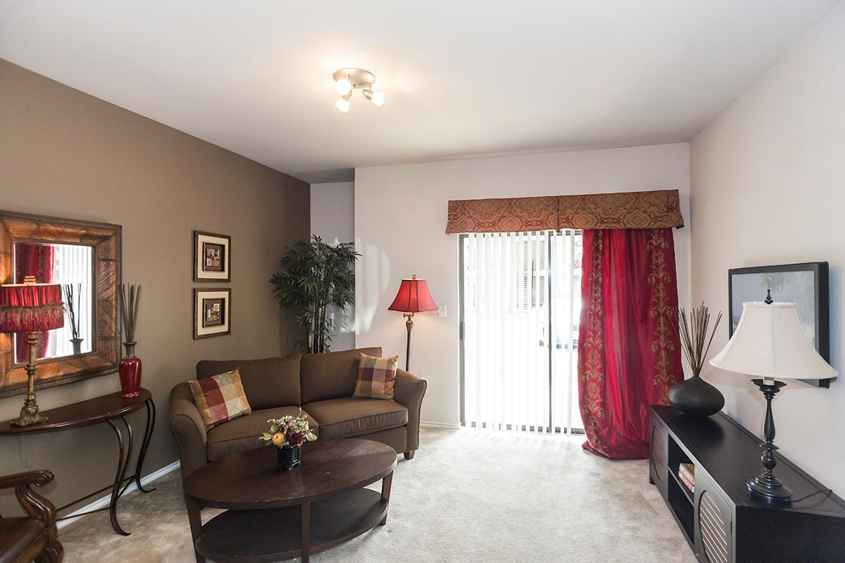 Holiday Vacation Rental Apartments in New York