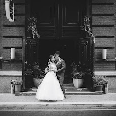 Wedding photographer Stanislav Sazonov (slavk). Photo of 25.09.2017