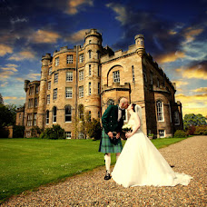 Wedding photographer Philip Hawkins (hawkins). Photo of 01.09.2014