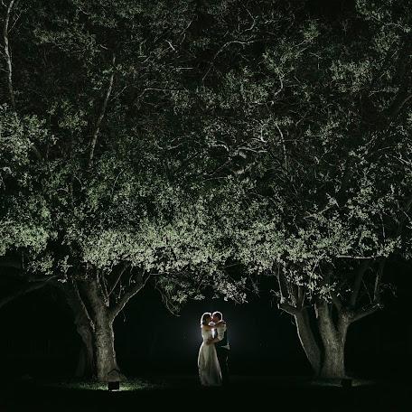 Wedding photographer Fernando Grela tuset (Fgtfotografia). Photo of 13.11.2017