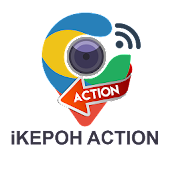 iKepoh Action