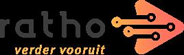 Rahto - logo