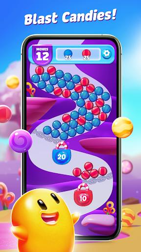 Sugar Blast: Pop & Relax 1.23.1 screenshots 1