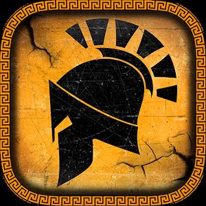 Titan Quest MOD APK Unlimited Gold/Full
