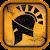 Titan Quest file APK Free for PC, smart TV Download