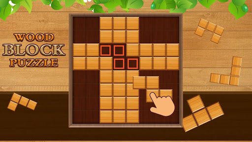 Wood Block Puzzle 2.4 screenshots 7