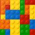 Wallpaper for Lego