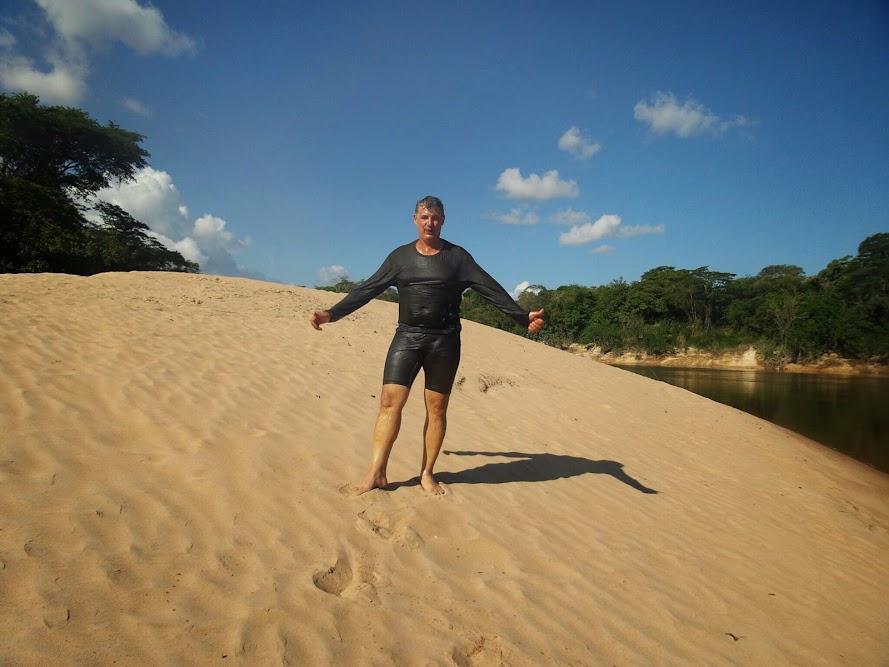Brasil - Rota das Fronteiras  / Uma Saga pela Amazônia - Página 3 Y9VCD56empvofE8_ddX-aliTXmWa51qmAbgui4Nv1CZl=w890-h667-no