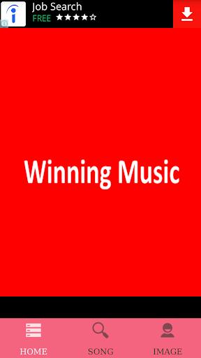 NLD Winning Music