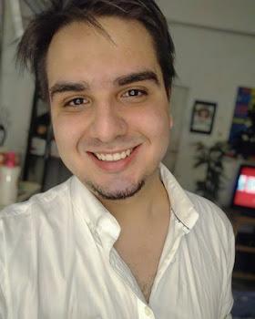 Foto de perfil de donatop190