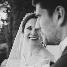 Fotografo di matrimoni Tiziana Nanni (tizianananni). Foto del 07.06.2017
