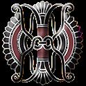 Oracles & Myths icon