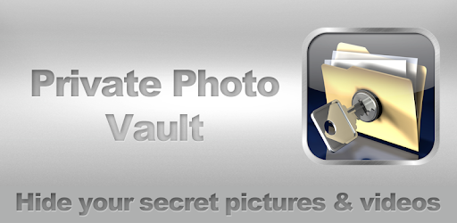 Private Photo Vault - Apps on Google Play