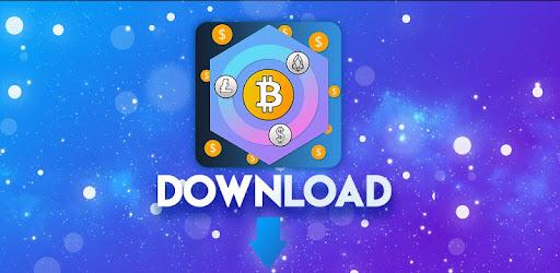 tagad ir gudri ieguldīt bitcoin