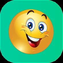 Jokes 2020 - Daily Trending Jokes for Everyone Download on Windows
