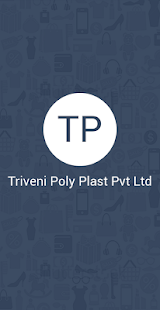 Tải Game Triveni Poly Plast Pvt Ltd