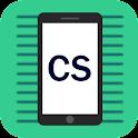Free CamScanner PDF Advice icon