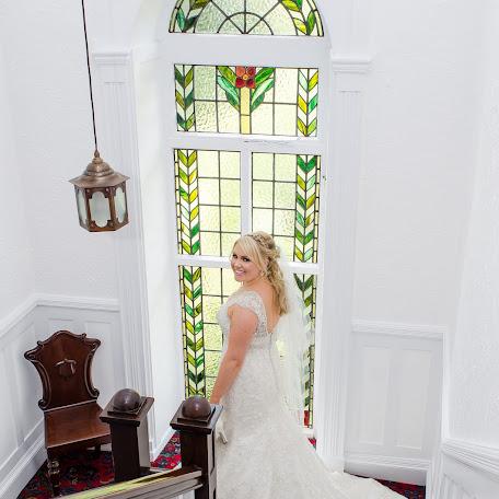 Wedding photographer Stella Kurek (kurek). Photo of 17.05.2015