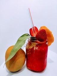 Canara Juices photo 6