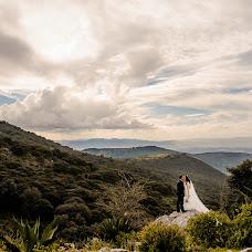 Fotógrafo de bodas Kareline García (karelinegarcia). Foto del 21.10.2016