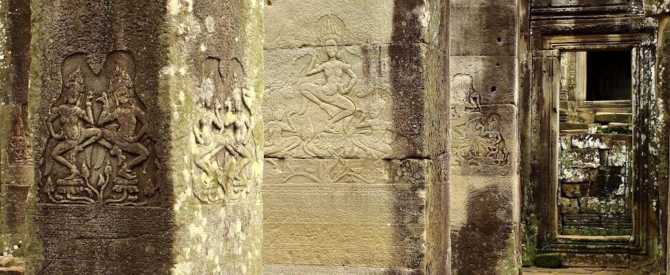antichi passaggi di donadonni72