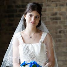 Wedding photographer Alena Kulikova (AlenaKulikova). Photo of 23.04.2013