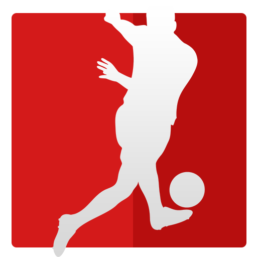 Laacib Sports Android APK Download Free By Jamlook
