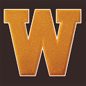 WMU Mobile icon