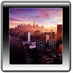 Architecture Wallpapers Icon