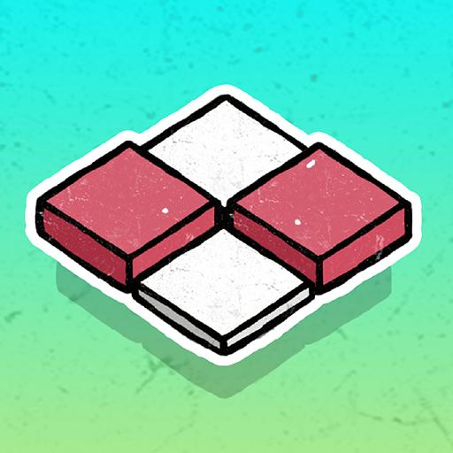 Wayout - Block 3D Puzzle