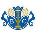 The Beach Club, Inc. icon