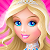 Dress up - Games for Girls file APK Free for PC, smart TV Download