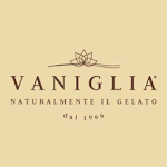 Vaniglia Gelaterie Icon