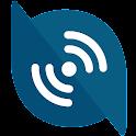 BiPTT icon
