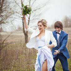 Wedding photographer Yuliya Reznichenko (Manila). Photo of 21.06.2013