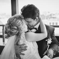 Vestuvių fotografas Evelina Pavel (sypsokites). Nuotrauka 21.08.2017