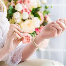 Wedding photographer Anastasiya Antonova (pandora). Photo of 12.03.2016