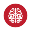Mind Gym icon