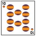 인디언포커 icon