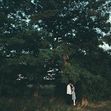 Wedding photographer Olya Shuteeva (shuteeva). Photo of 14.01.2014