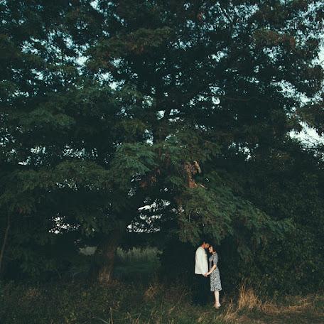 Свадебный фотограф Оля Шутеева (shuteeva). Фотография от 14.01.2014